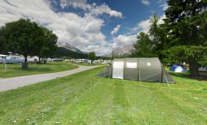 Kamp Cortina